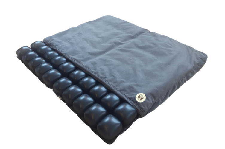 underdog_orthopedic_pet_bed-01