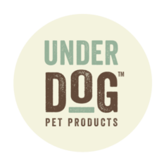 UnderDog Pet Products